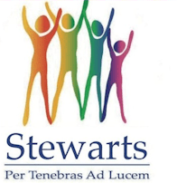 Stewarts Care Ltd
