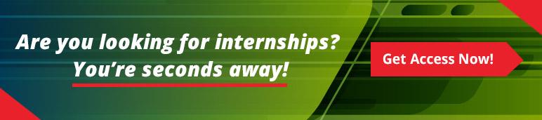 Sports Agent Jobs, Internships, Careers - Jobs In Sports