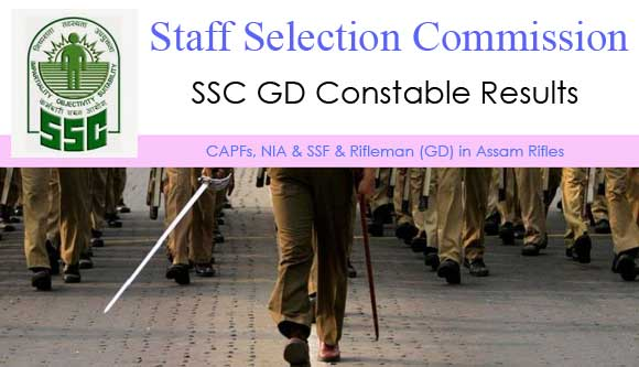 ssc-gd-constable-result