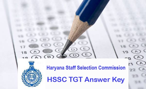 hssc-tgt-answer-key