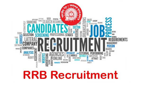 rrb-recruitment-indian-railways