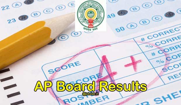 ap-board-results