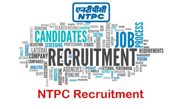 NTPC Recruitment 2016 Apply for 96 Executive & Assistant Chemist Trainee Posts