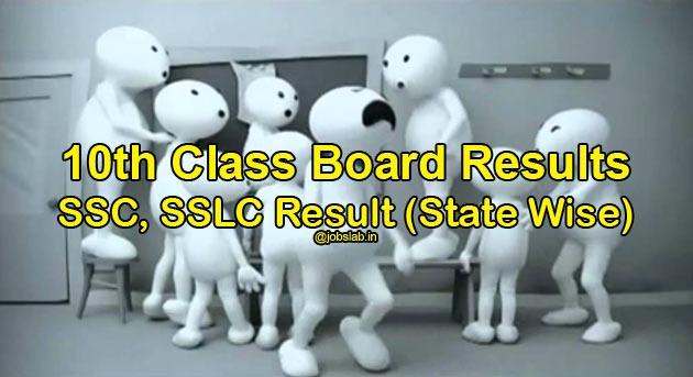 10th-result-ssc-sslc-result