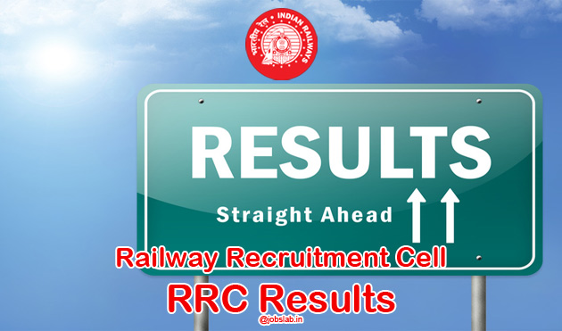 rrc-results