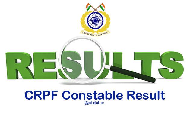 crpf-constable-result