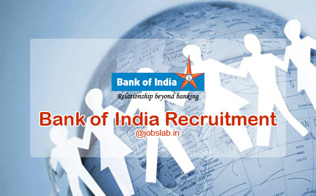 bank-of-india-recruitment