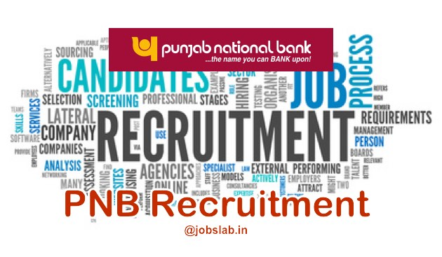 PNB Recruitment 2016 Apply for 191 Specialist Officer Posts