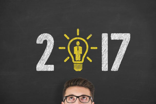 Why You Need to Revamp Your Recruitment Strategy in 2017 - Jobsoid