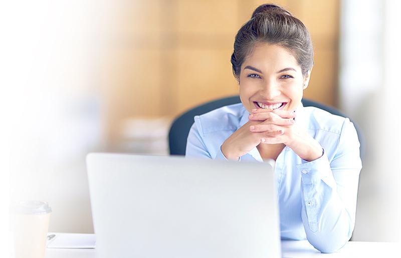 Administrative Assistant Aptitude Tests Preparation - JobTestPrep