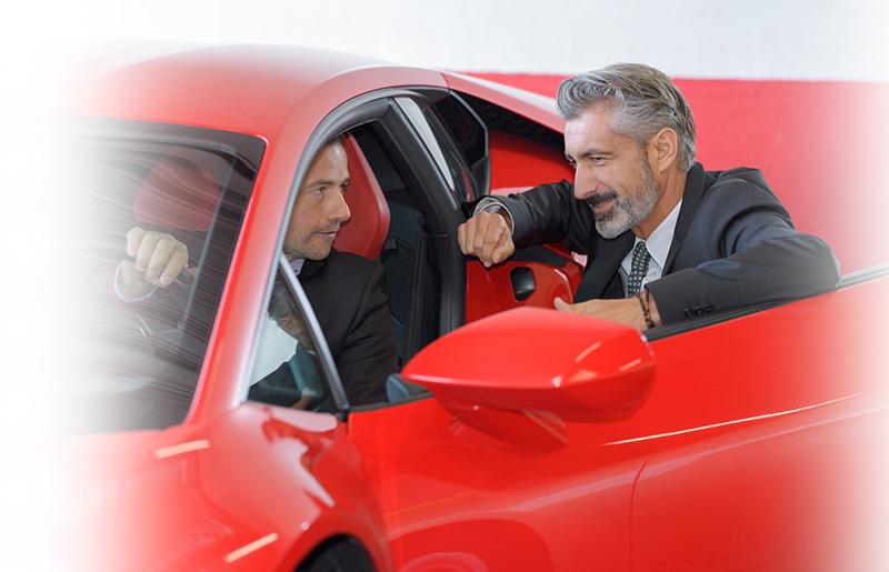 CarMax CEB SHL and Interview Preparation - JobTestPrep