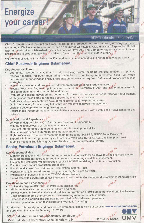 cover letter reservoir engineer sample customer service