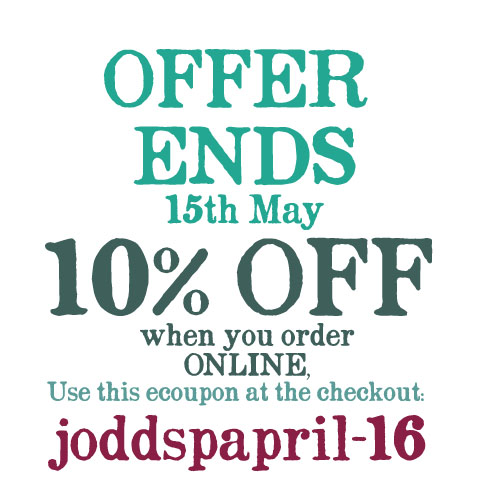 website - SPECIAL OFFER PUBLIC for home page - offer15TH APR 16