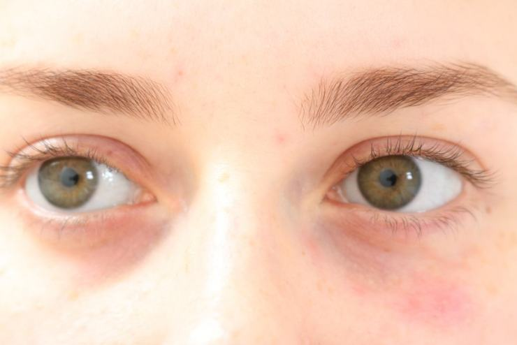 Colorsport, 30 Day Mascara, 30 day brow tint, review, jodetopia, lash tint, brow tint, at home tint