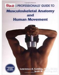 Fitness-Proessionals-Guide-To-Musculoskeletal-Anatomy-And-Human-Movement