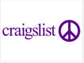 Craigslist personal trainer