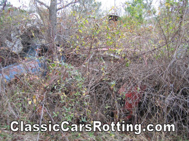 Wallpaper Removal Sioux Falls 196 Unknown Junk Car Removal Get An Offer In Minutes