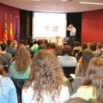 Cursos / Conferencias
