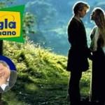 Príncipes y princesas para legitimar el poder | Joe Barcala