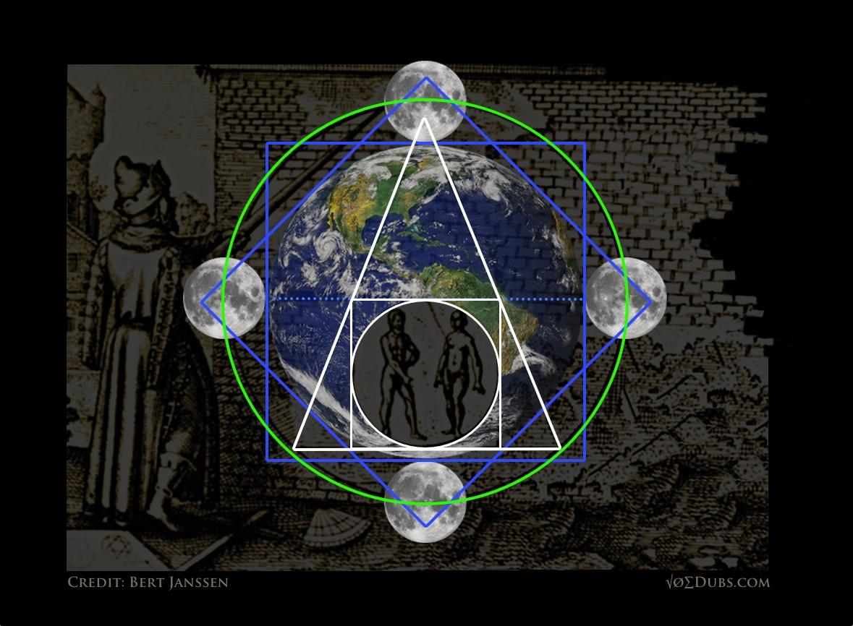 The Philosopher rsquo s Stone d