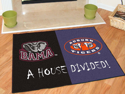 iron_bowl_house_divided