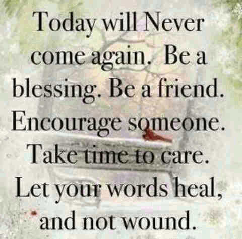 be-a-blessing-encouraging-quotes1