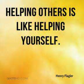 7d0_helping_others_is_li
