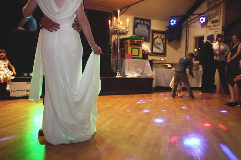 Wedding Shoot Manchester Wedding photographer