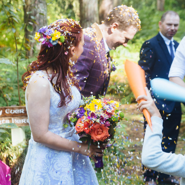 Wedding Shoot Natalie and Mike 11-13/9/15