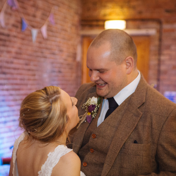 Protected: Clare & Olly – Barmbyfield Barns, Yorkshire