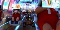 "Honda's Uni-Cub: Bringing Us Closer to the World of ""WALL ..."