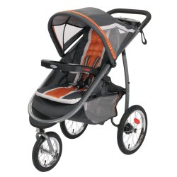 Small Of Schwinn Jogging Stroller