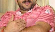 Manoj Tiwari Demands an Independent Censor Board for Bhojpuri