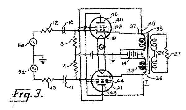 how to build logic probe circuit diagram