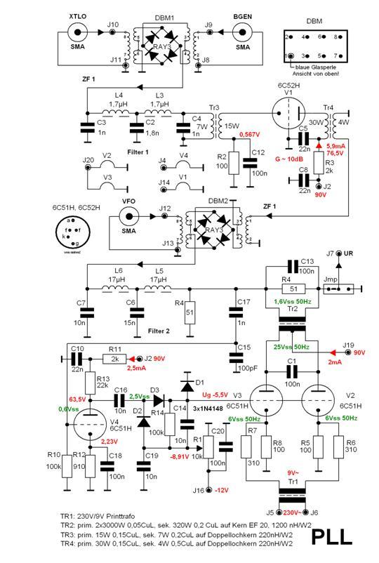 Awesome Bandgenerator Auto Electrical Wiring Diagram Wiring Digital Resources Dadeaprontobusorg