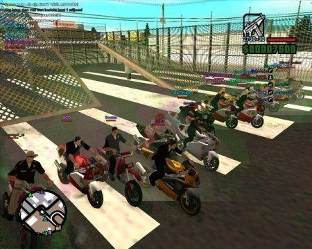 GTA San Andreas PS2: Segredos e recompensas das missões