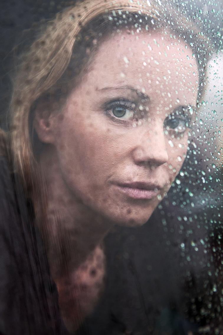 Sofia Helin / News Øresund