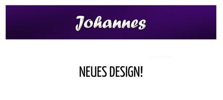 design_neu
