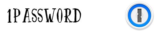 mac_1password