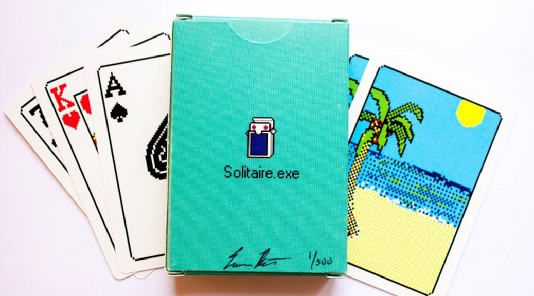solitaire-feat
