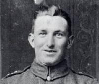 John Adams, 1914