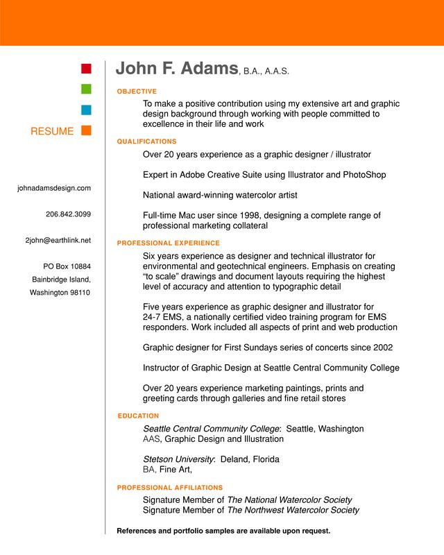 Famous Filipino Essay Writers And Their Works Essay Writers And - graphic design resume samples pdf