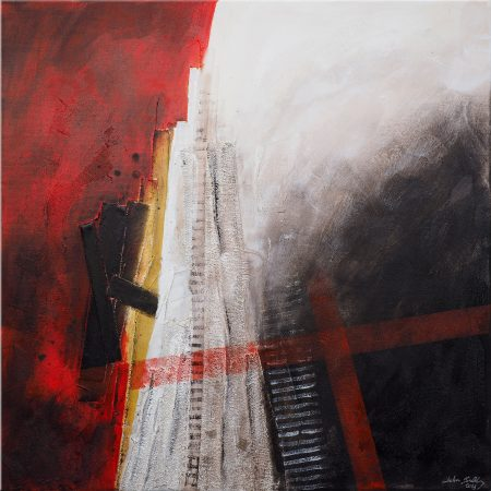 Abstract Art - Original Abstract paintings and modern art