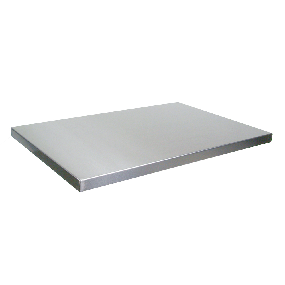 product group stainless steel kitchen countertops Stainless Steel Counter Tops and Island Tops Stainless