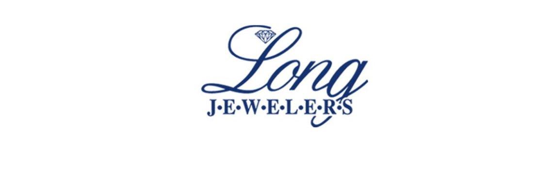 David Long Jewelers Virginia Beach