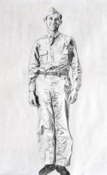 Bernard Drawing
