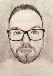 RedditGetsDrawn-Male-Portrait-Drawing-by-John-Gordon