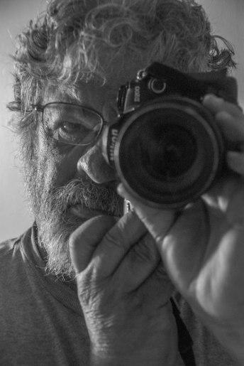 John G. White, Photographer