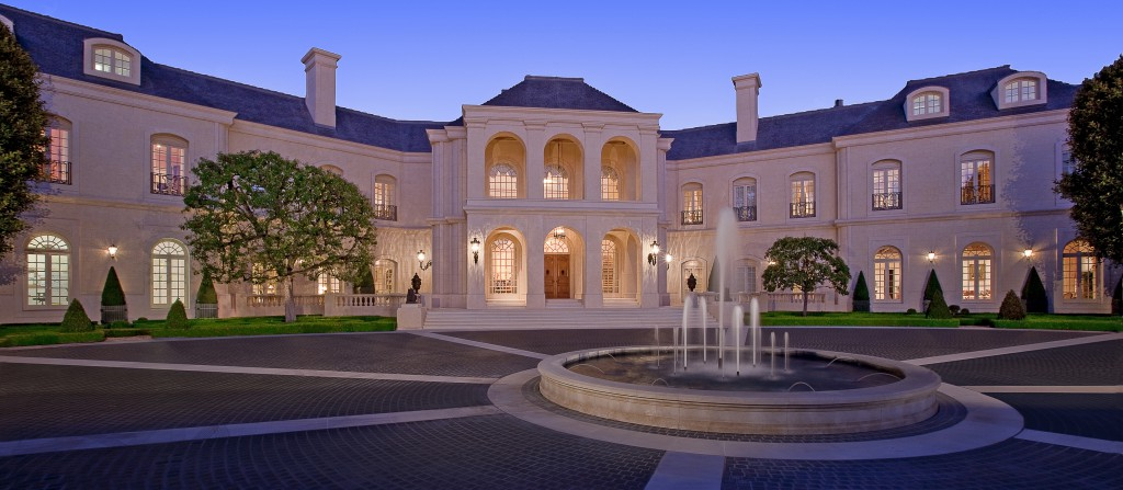 27 Things That Every Dream Home Needs u2013 Real Estate Celebrity News - dream home ideas