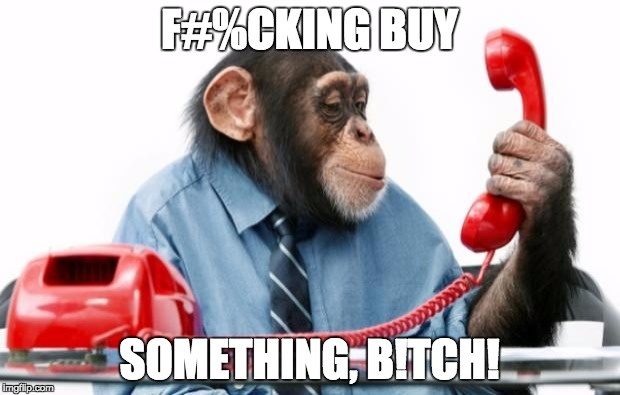 buysomething-monkey
